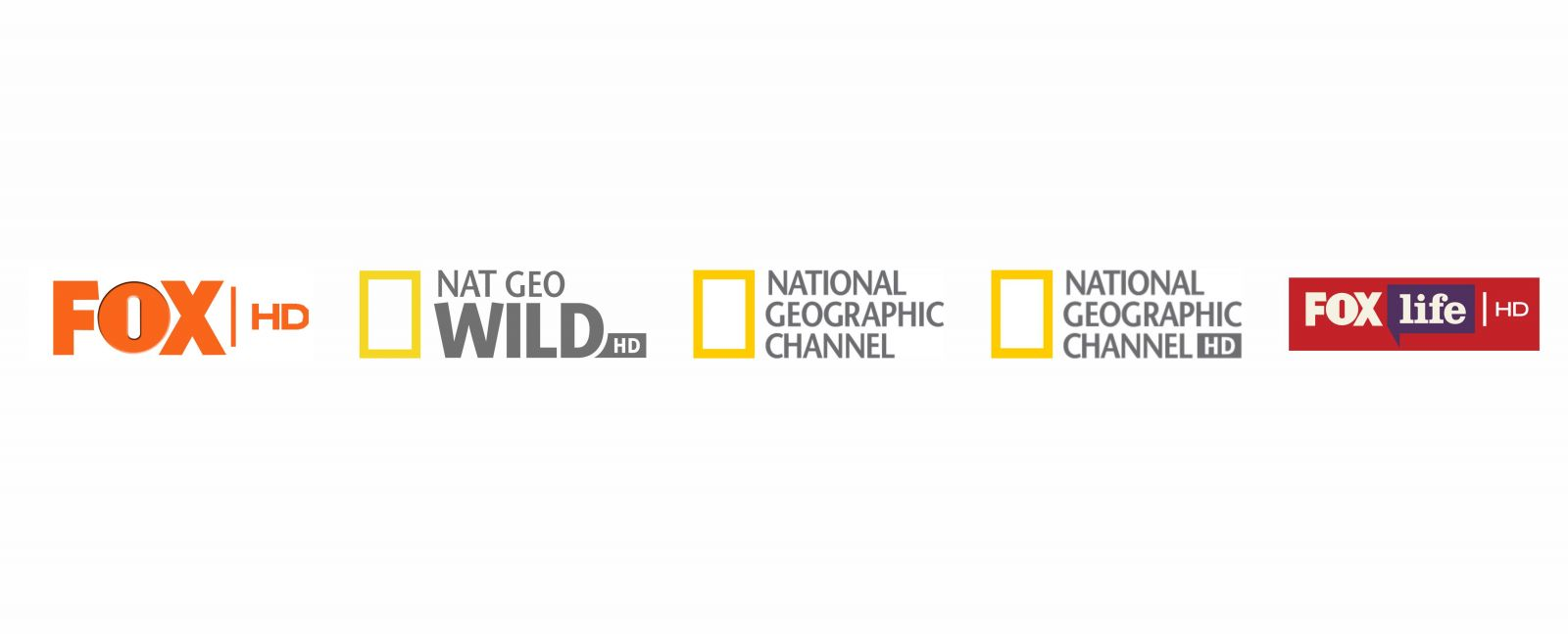 channel homepage nationalgeographiccom - 1600×647